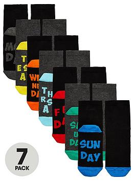v-by-very-7-pk-days-of-the-week-favourite-socks