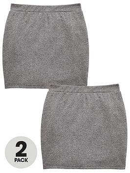 v-by-very-2-pk-tube-skirt