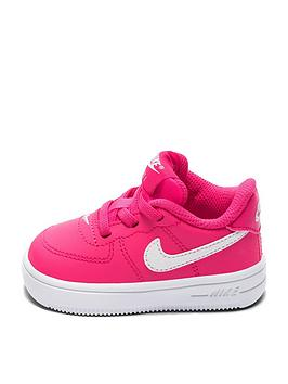 nike-force-1-18-infant-trainer