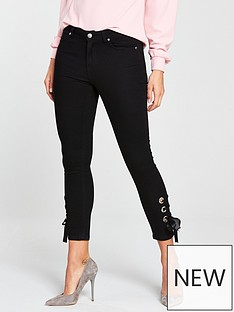 v-by-very-tallia-mid-rise-lace-up-hem-skinny-jean