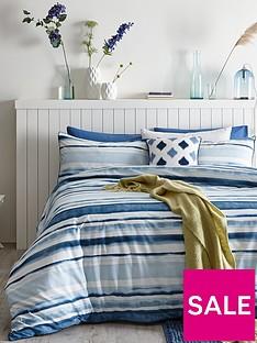 ideal-home-watercolour-stripe-duvet-set-sk