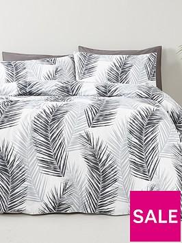cotton-rich-tropical-palm-leaf-duvet-cover-setnbsp