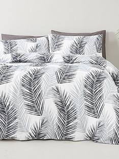 tropical-palm-leaf-duvet-set-sk