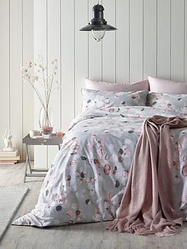 ideal-home-calm-blossom-duvet-cover-setnbsp