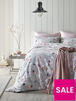 ideal-home-calm-blossom-duvet-cover-setnbsp