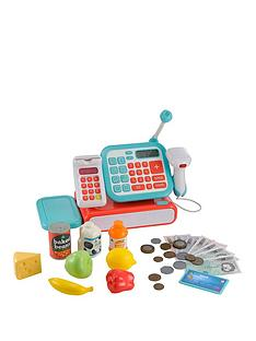 early-learning-centre-cash-register