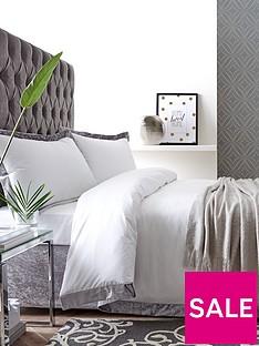 ideal-home-marnie-100-cotton-200-thread-count-duvet-cover-set