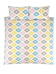 ideal-home-naomi-cotton-rich-duvet-cover-set