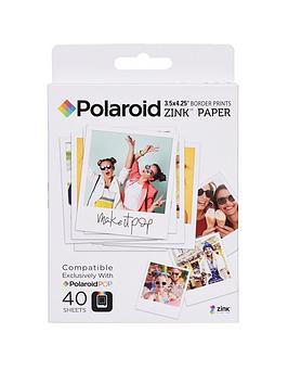 polaroid-pop-zink-paper-40-pack