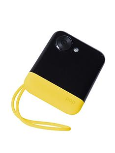 polaroid-pop-instant-print-digital-camera-yellow