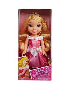 disney-princess-my-first-toddler-doll-aurora