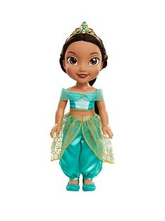 disney-princess-disney-princess-my-first-toddler-doll-jasmine