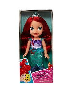 disney-princess-my-first-toddler-doll-ariel