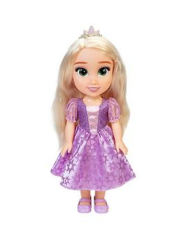 disney-princess-disney-princess-my-first-toddler-doll-rapunzel