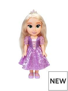 disney-princess-my-first-toddler-doll-rapunzel