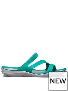 crocs-swiftwater-flat-sandal-sandal