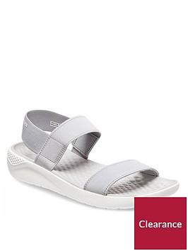 crocs-lite-ride-sandal-light-greywhite