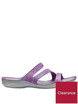 crocs-swiftwater-graphic-sandal-amethyst
