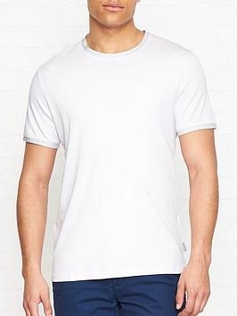 ted-baker-pik-crew-neck-t-shirt-white