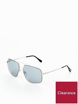 tom-ford-aiden-sunglasses