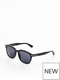 tom-ford-holt-sunglasses