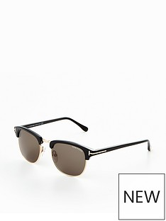 tom-ford-henry-sunglasses