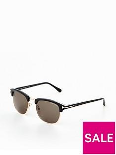 tom-ford-henry-sunglasses