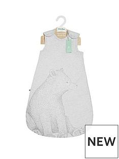 the-little-green-sheep-the-little-green-sheep-wild-cotton-organic-sleeping-bag-1-tog--bear