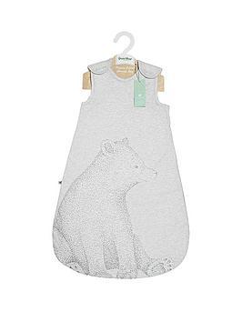 the-little-green-sheep-the-little-green-sheep-wild-cotton-organic-sleeping-bag-25-tog-bear