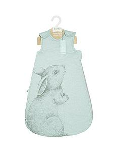 the-little-green-sheep-the-little-green-sheep-wild-cotton-organic-sleeping-bag-1-tog--rabbit