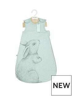 the-little-green-sheep-the-little-green-sheep-wild-cotton-organic-sleeping-bag-1-tog--rabbit