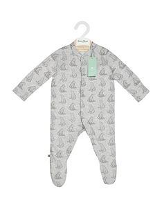 the-little-green-sheep-the-little-green-sheep-wild-cotton-organic-sleepsuit--bear-3-6months