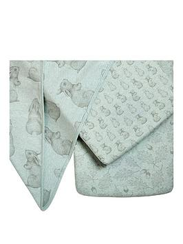 the-little-green-sheep-the-little-green-sheep-wild-cotton-organic-3pce-crib-bedding-set-rabbit