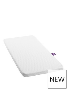 snuz-snuzpod-crib-mattress