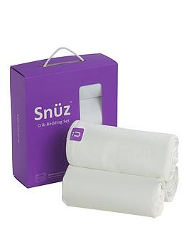 snuz-snuzpod-3-crib-bedding-set