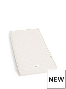 the-little-green-sheep-natural-twist-cot-bed-mattress-70-x-140-cm