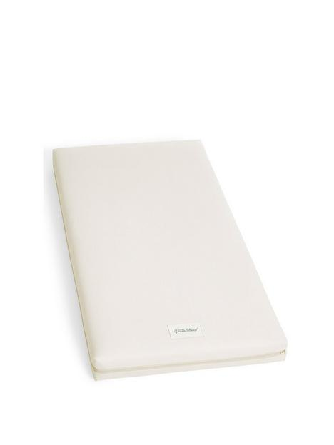 the-little-green-sheep-organic-cot-bed-mattress-70-x-140-cm