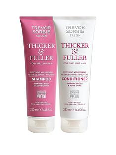 trevor-sorbie-thicker-amp-fuller-duo