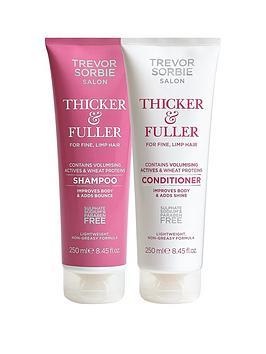 trevor-sorbie-thicker-amp-fuller-duo