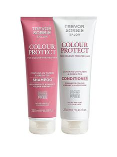 trevor-sorbie-colour-protect-duo