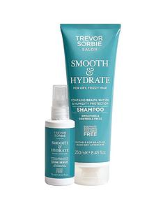 trevor-sorbie-smooth-amp-hydrate-duo