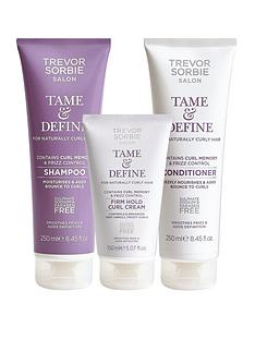 trevor-sorbie-tame-amp-define-trio-collection