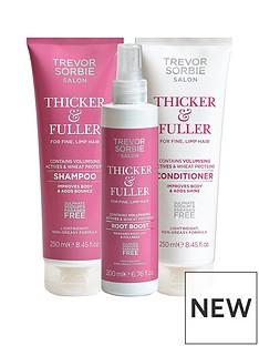 trevor-sorbie-thicker-amp-fuller-trio-collection