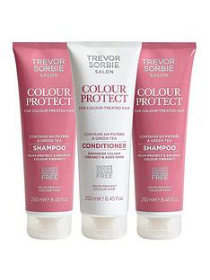 trevor-sorbie-colour-protect-trio-collection