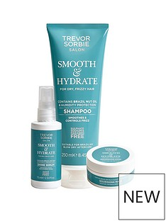 trevor-sorbie-smooth-amp-hydrate-trio-collection