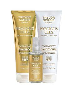trevor-sorbie-precious-oils-trio-collection