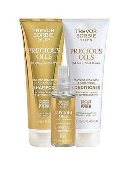 trevor-sorbie-precious-oils-trio-collection