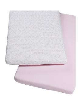snuz-snuzpod-3-crib-2-pack-fitted-sheets