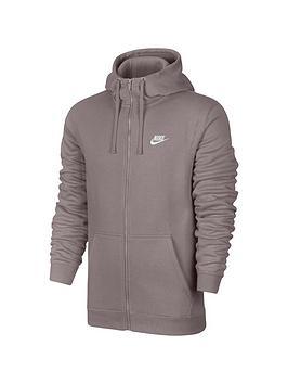 nike-sportswear-club-fleece-full-zip-hoodie