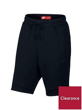 nike-sportswear-tech-fleece-shorts